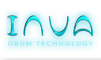 Inva Drum Technology