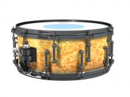 Custom Drum 1