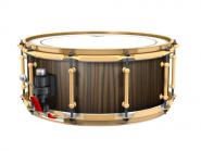 Custom Drum 3