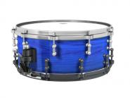 Custom Drum 5