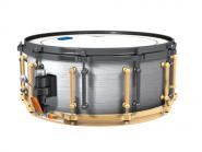 Custom Drum 6