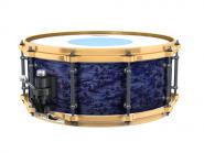 Custom Drum 7