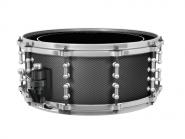 Custom Drum 18