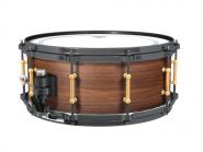 Custom Drum 22