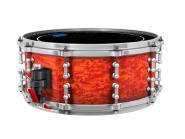 Custom Drum 23