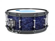 Custom Drum 27