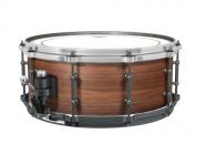 Custom Drum 31