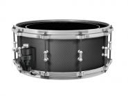 Custom Drum 34
