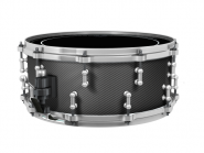 Custom Drum 35