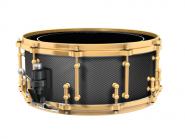 Custom Drum 41