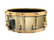 Custom Drum 42