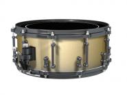 Custom Drum 43