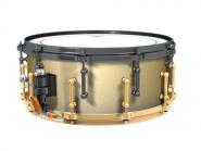 Custom Drum 49