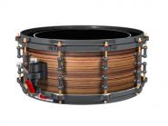 Custom Drum 57