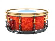 Custom Drum 63
