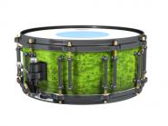 Custom Drum 65
