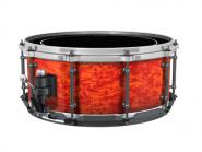 Custom Drum 71