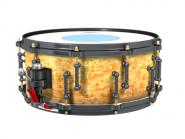 Custom Drum 72
