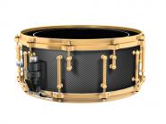 Custom Drum 73