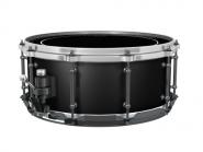 Custom Drum 74