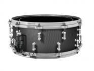 Custom Drum 77