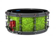 Custom Drum 78
