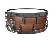 Custom Drum 79