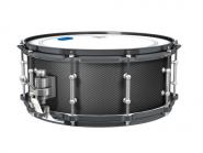Custom Drum 80
