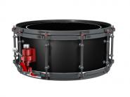 Custom Drum 100