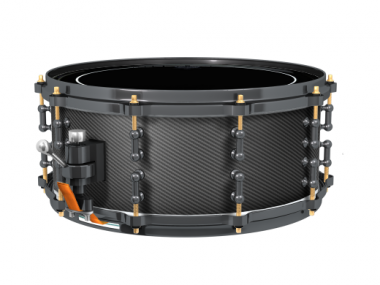 Custom Drum 2