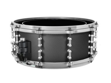 Custom Drum 12