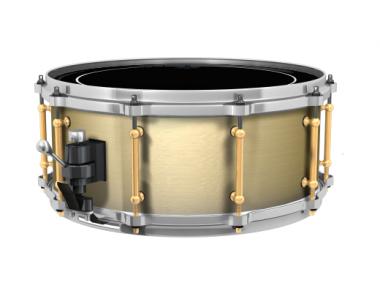 Custom Drum 15