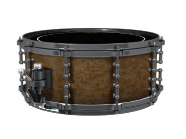 Custom Drum 16