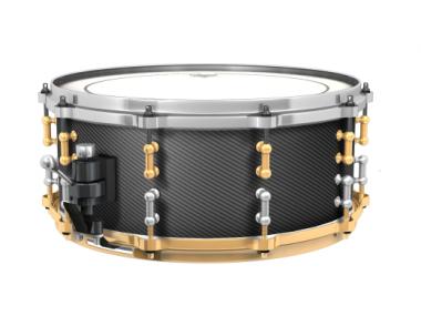 Custom Drum 17