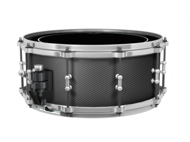 Custom Drum 19