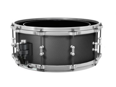 Custom Drum 25
